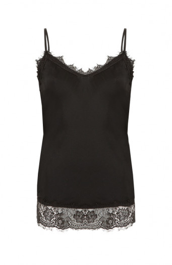 Romance-Lace-Top-Black'