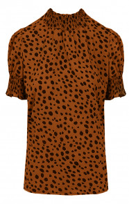 Cheetah-Col-Top-Cognac