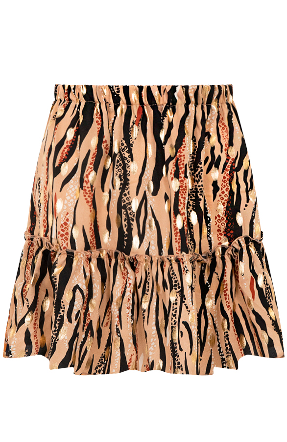 Zebra-Rok-Exclusive-Taupe