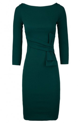 liv-dress-emerald'
