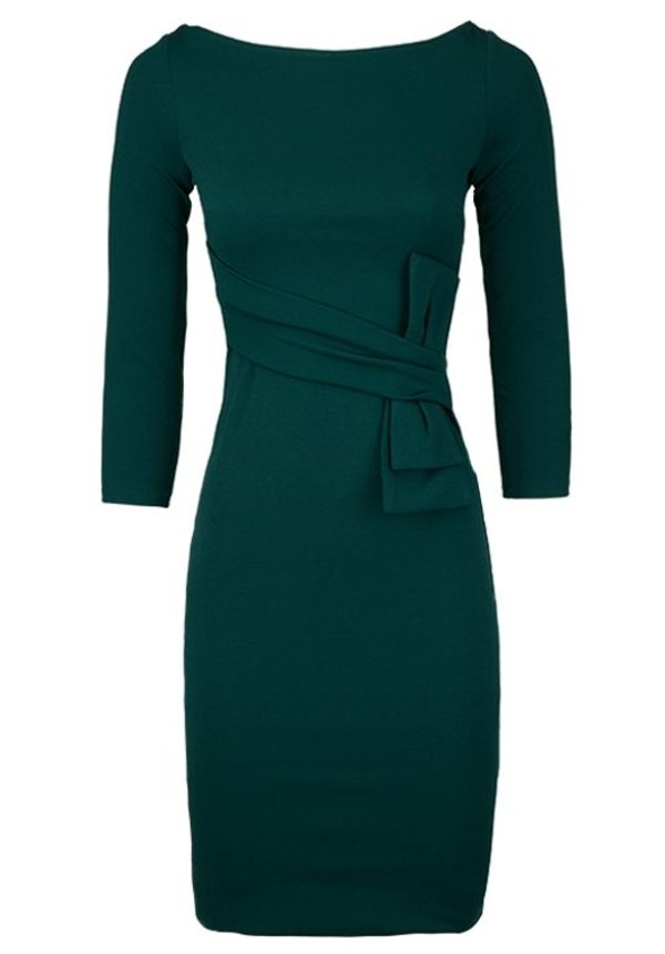 liv-dress-emerald