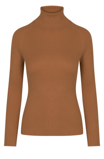 Annelot-Sweater-Camel-2'
