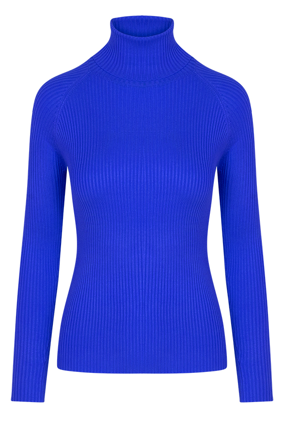 Annelot-Sweater-Royalblue