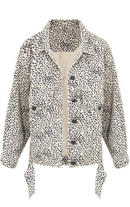 Tara-Cheetah-Jacket-Beige