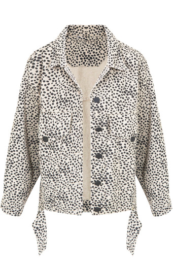 Tara-Cheetah-Jacket-Beige'