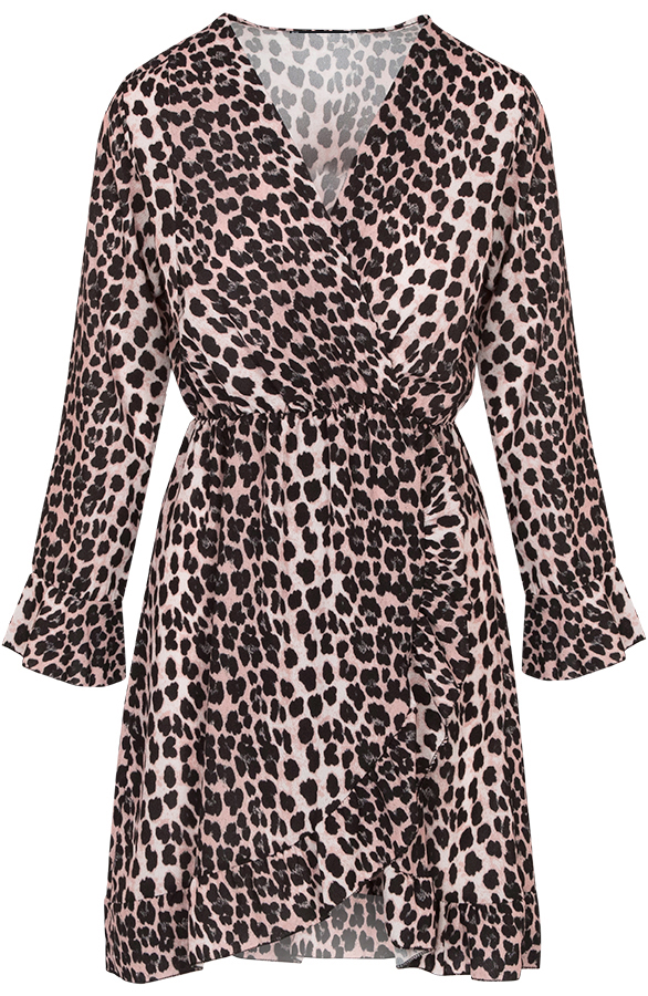 josh-leopard-dress-beige