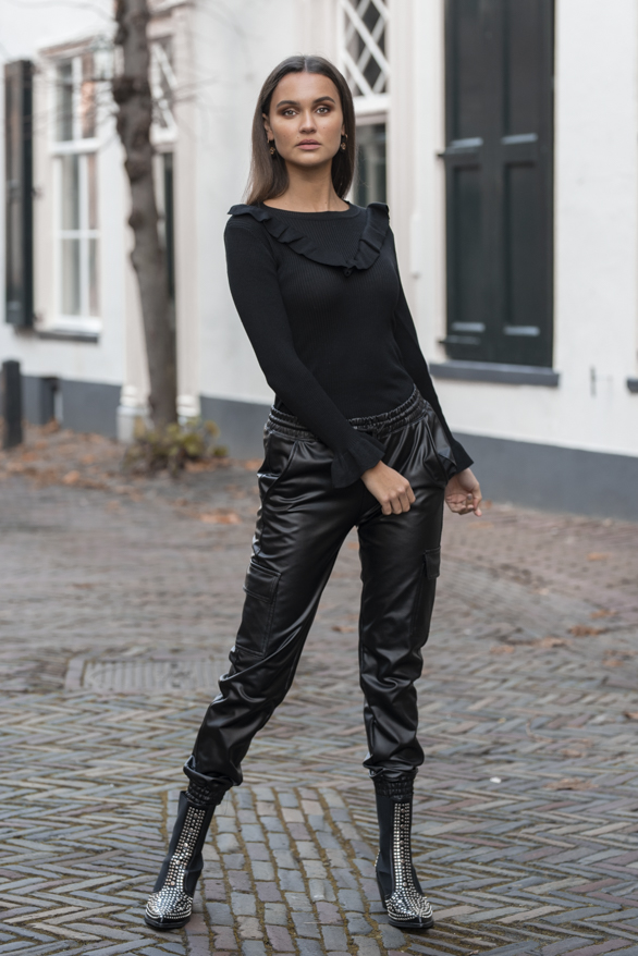 Lois-Leather-Jeans-1