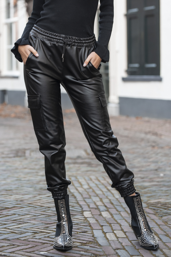 Lois-Leather-Jeans-2