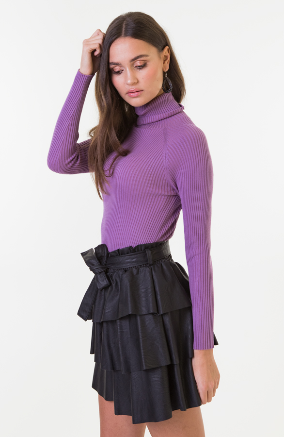 Annelot-Sweater-Lila-2