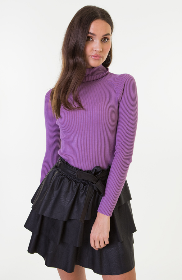 Annelot-Sweater-Lila-3