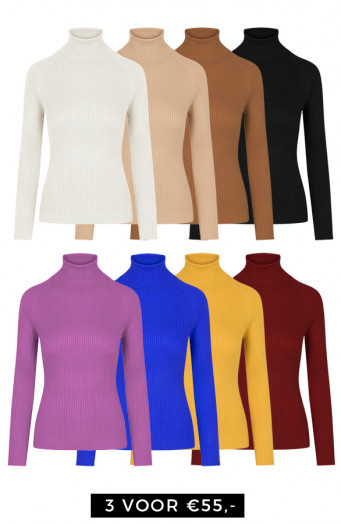 Deal-Annelot-Sweaters'