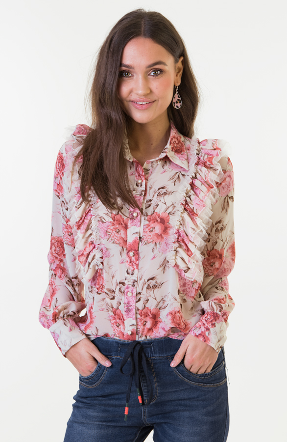 Hailey-Bloemen-Blouse-1