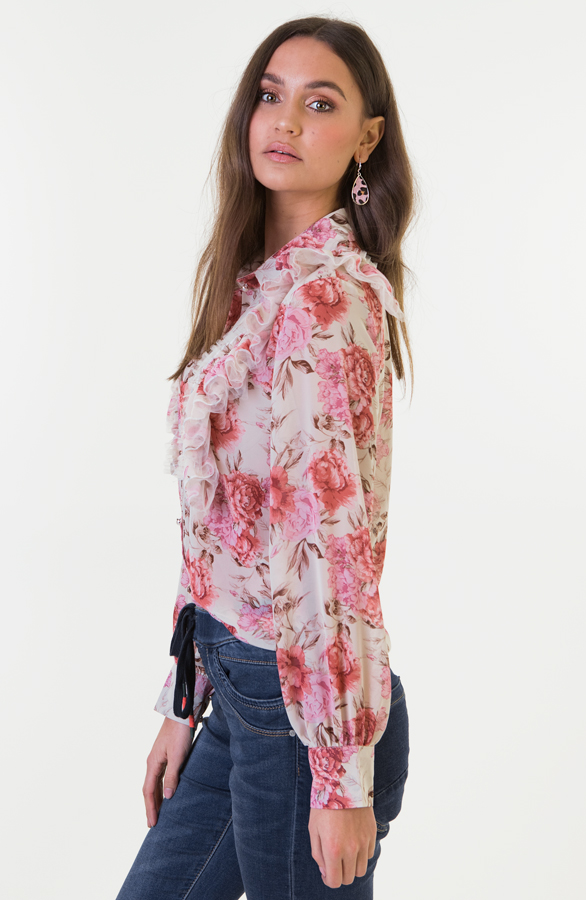 Hailey-Bloemen-Blouse-2
