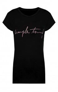 Sam-Simple-Things-Top-Roze