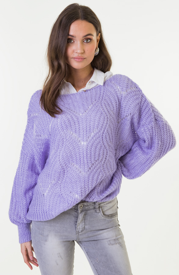 Yara-Sweater-Lila-4