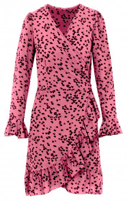 Bobbie-Heart-Dress-Pink