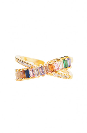 Ilse-Multicolor-Stone-Ring-3'