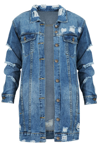 Sarah-Denim-Jacket'