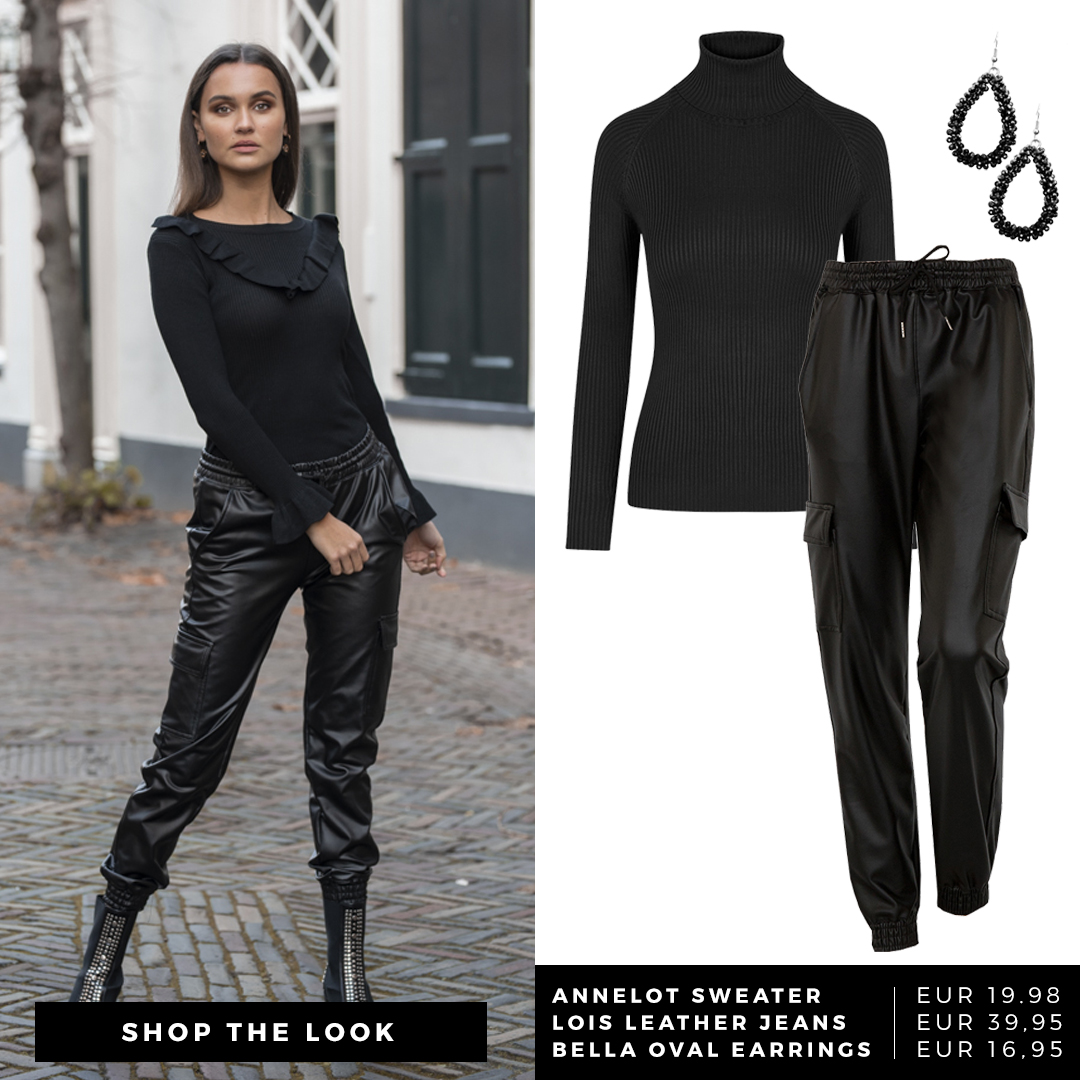 Shop-The-Look-Annelot-Lois
