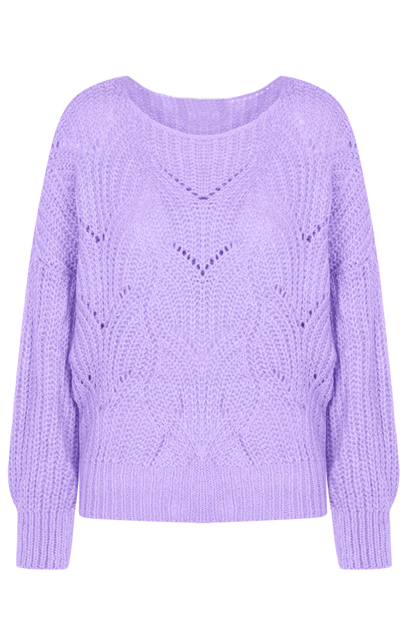 yara-sweater-lila