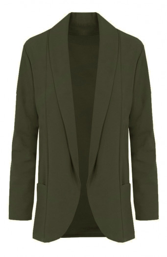 Blazer-Nov-Army'