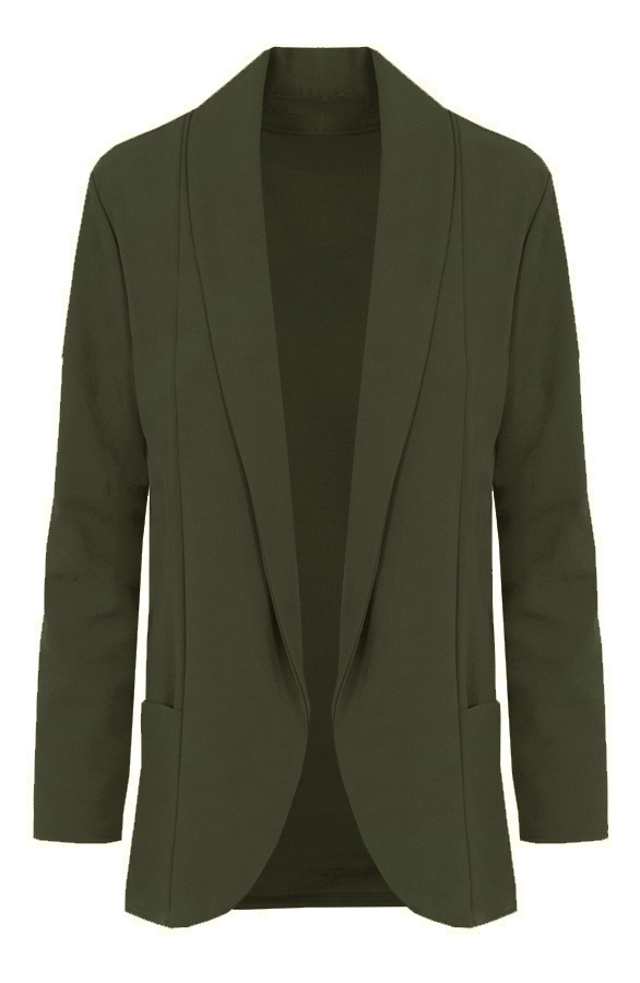 Blazer-Nov-Army