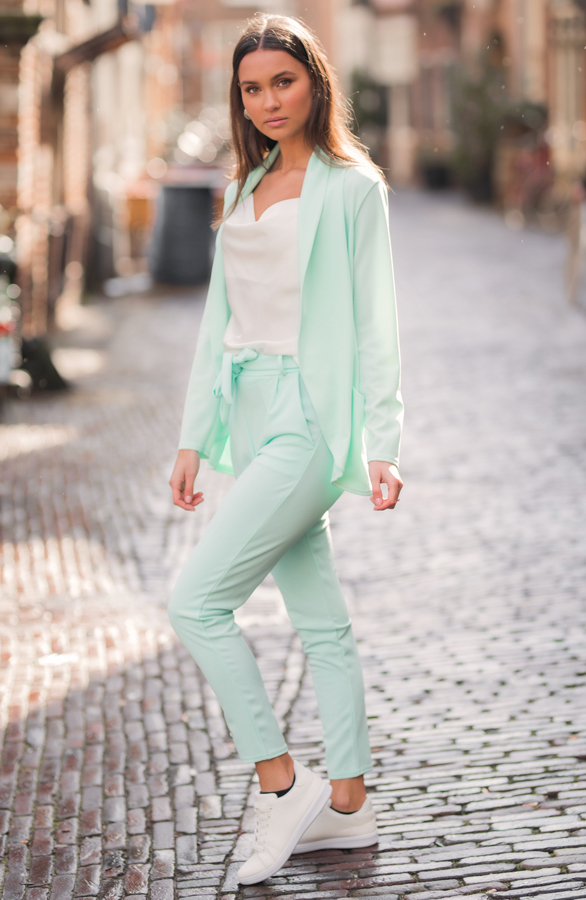 Blazer-Nov-Mint-1