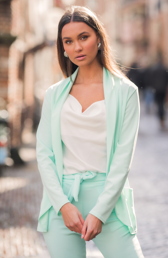 Blazer-Nov-Mint-3