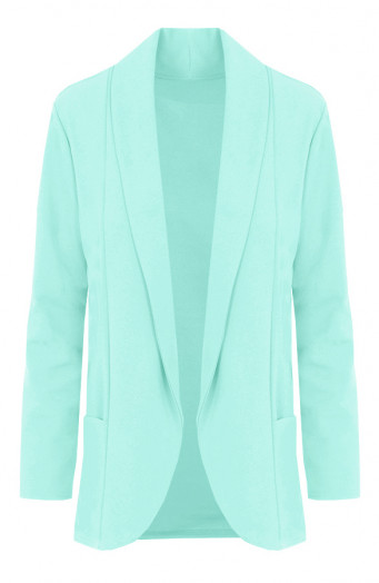 Blazer-Nov-Mint-4'