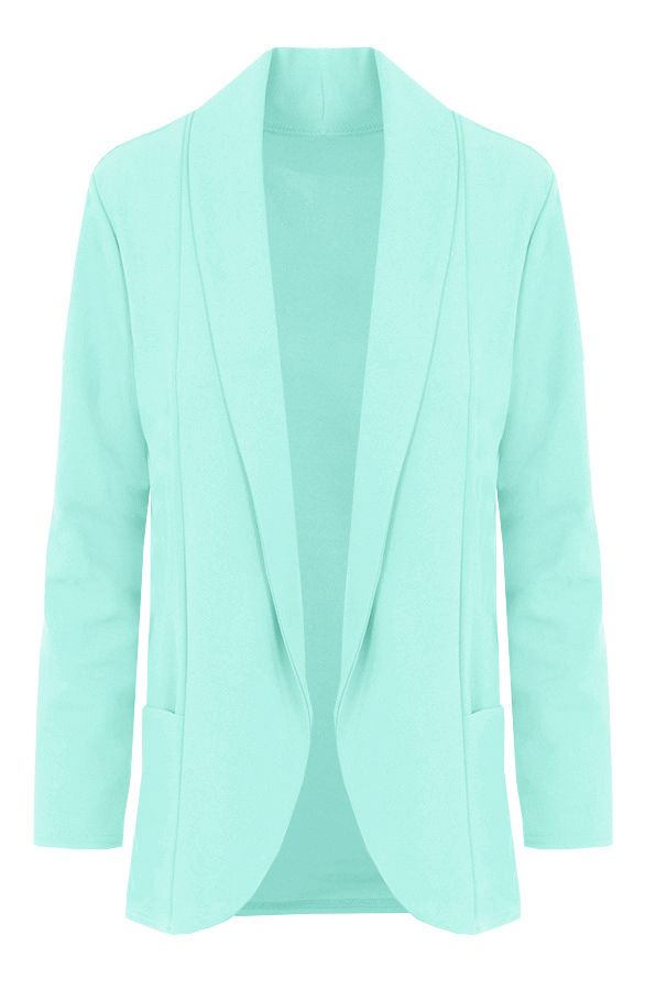 Blazer-Nov-Mint-4