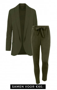 Deal-Dames-Pak-Fiona-Army