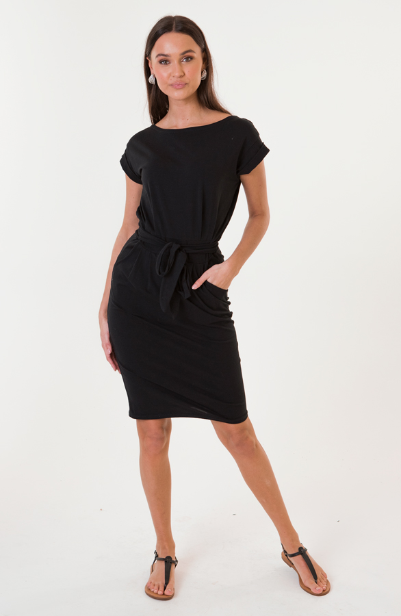 Noa-Dress-Black-1