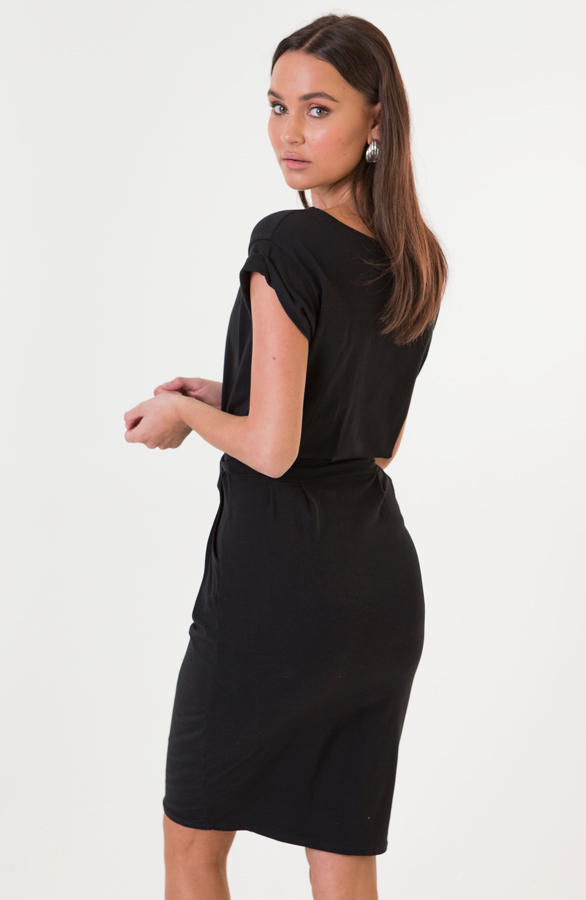 Noa-Dress-Black-2