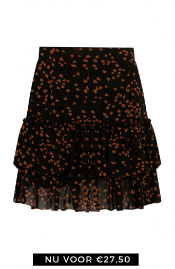 Deal-Mandy-Hearts-Skirt'