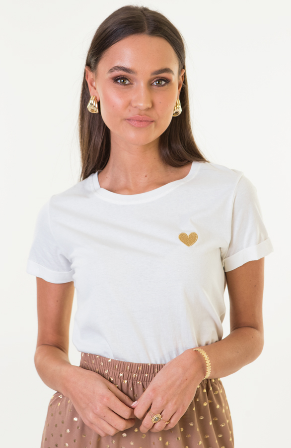 Heart-Shirt-Lucia-Wit-1