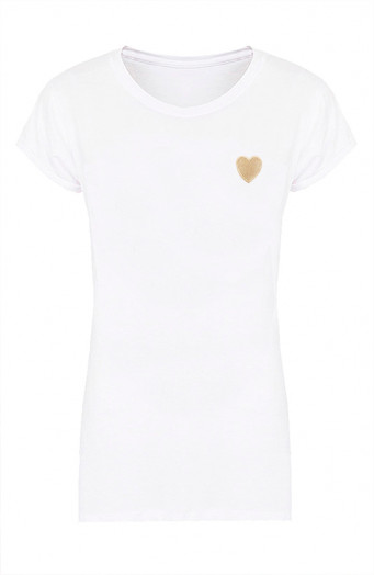 Heart-Shirt-Lucia-Wit'