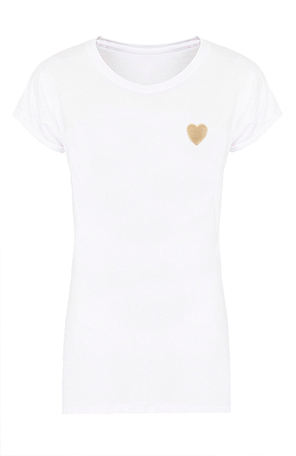 Heart-Shirt-Lucia-Wit