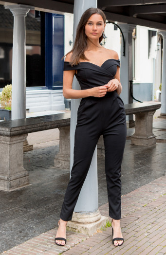 Jumpsuit-Off-Shoulder-Luca-Zwart-1'