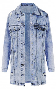 Sarah-Denim-Jacket-Blue