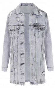 Sarah-Denim-Jacket-Grey
