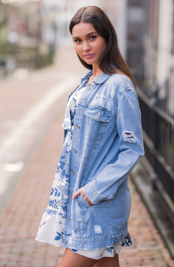 Sarah-Denim-Jacket-Light-1