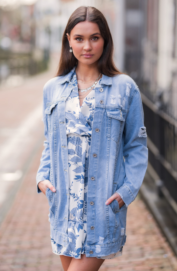 Sarah-Denim-Jacket-Light-3