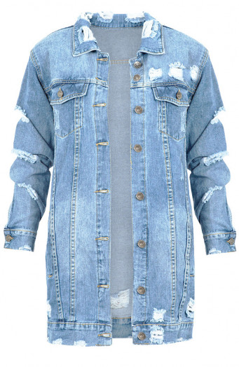 Sarah-Denim-Jacket-Light-4'
