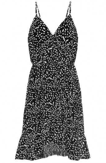 Evie-Dress-Black'
