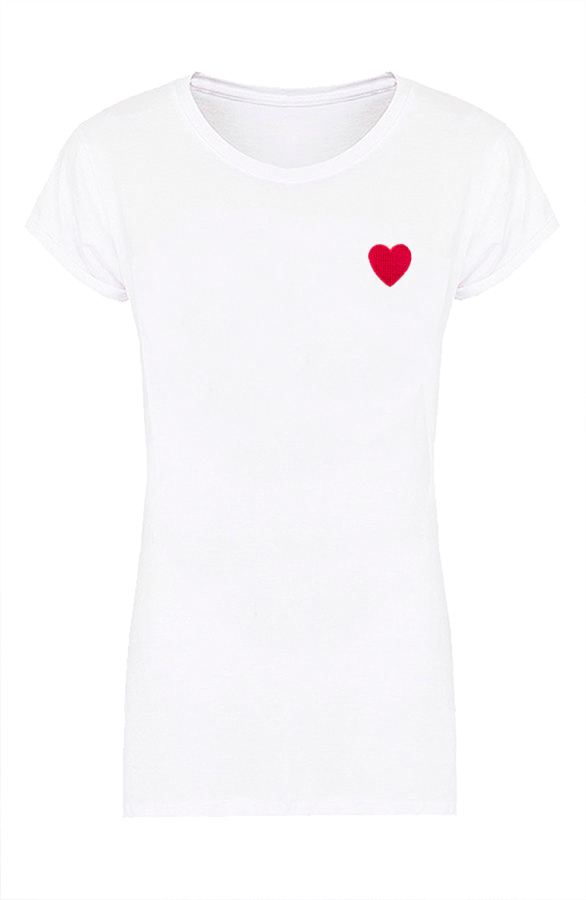 Heart-Shirt-Lucia-Wit-Rood