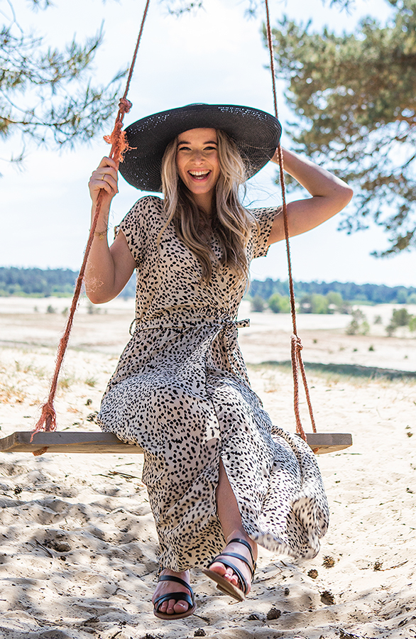 Maya-Cheetah-Dress-3