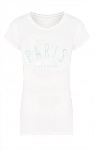 Paris-Top-Felice-Mint