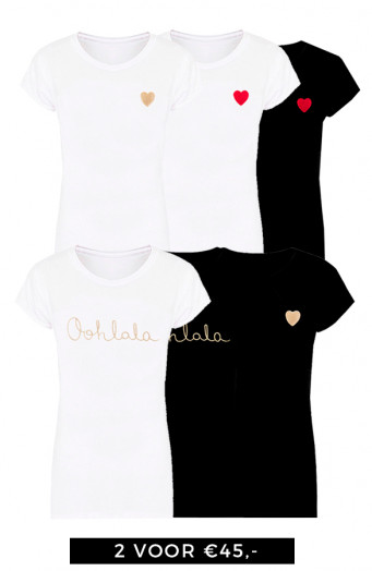 Deal-Tops-Lucia'