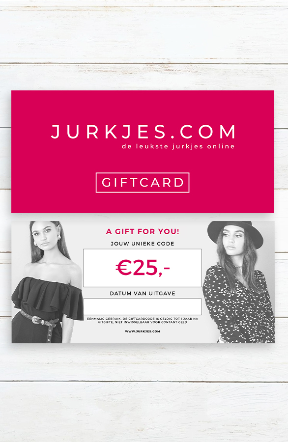 Giftcard-25