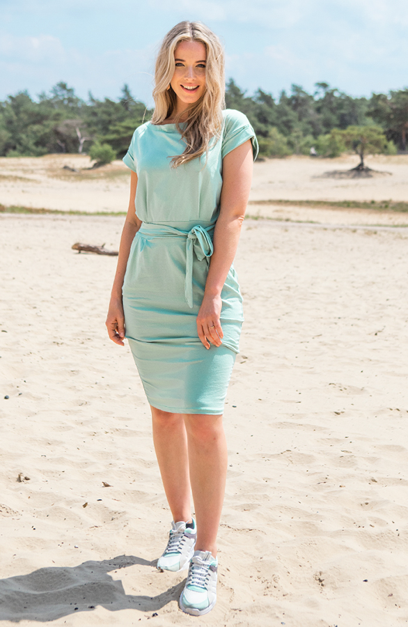 Noa-Dress-Mint-1